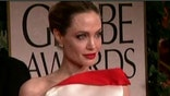Jolie Has Double Mastectomy