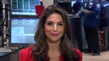 FBN's Nicole Petallides on stocks impacting the afternoon markets.