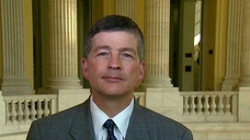 Rep. Jeb Hensarling, (R-Texas), on the investigation into the IRS scandal.
