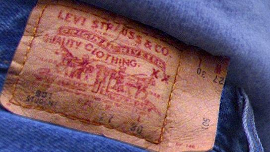 Jeans retailer Levi Strauss plans to go public: Report