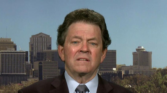 Laffer: State of Economy is Terrible