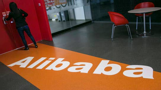Alibaba IPO Could Be Coming Sooner than Expected