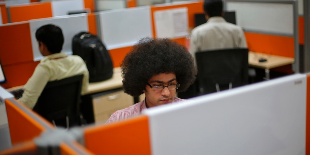 These college internships pay nearly double what average US