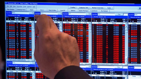 Bargain Buying Tips for Investors