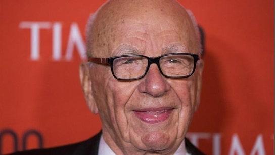 21st Century Fox Made $76B Bid for Time Warner