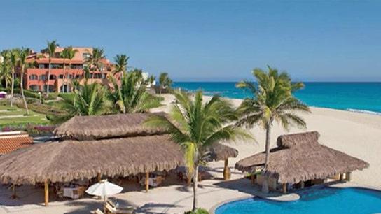 Is Haiti the Next Travel Hot Spot?