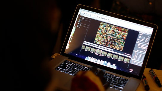 Y Combinator Company Teaches Students How to Develop iOS Games