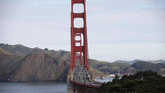 The Next Silicon Valley…