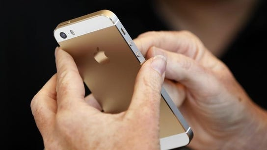 Has Apple Lost its Mojo for Good?