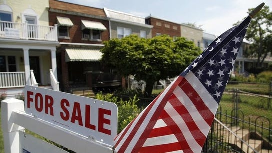 Real Estate Pro: Industry Needs to Change with Millennials