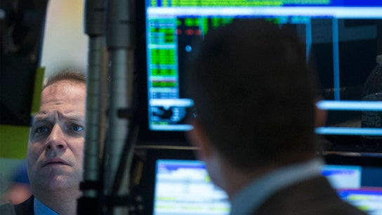 How to invest like a hedge fund manager