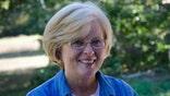 FBN's Charles Payne on Granny Jo Products President JoAnn Tilghman.