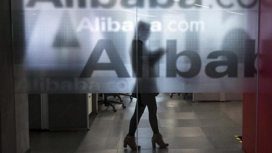 Alibaba Isn't the Only IPO to Watch for This Fall