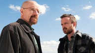 'Breaking Bad' auction: Buy a piece of the show