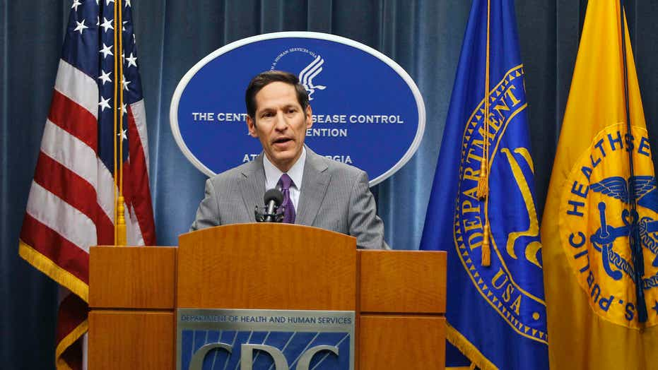 Dr. Manny: Why is the CDC always late to the game?