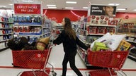 Holiday-Shopping Prediction Season: The Most Wonderful Time of the Year