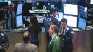 4 Stock Plays for the Government Shutdown