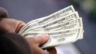 Mutual fund giants slash bond fund fees