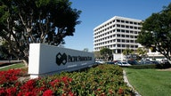Can Pimco survive its outflows?