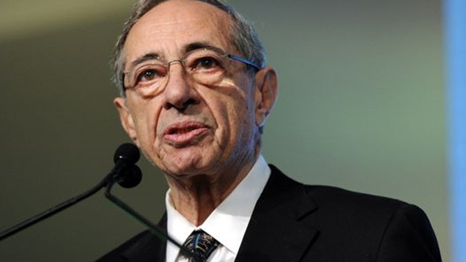 Funeral services held for former NY governor Mario Cuomo