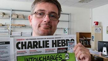 Paris terror attacks: The Islamist goal of global silence