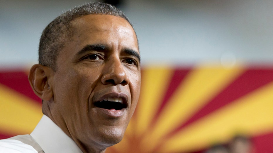 Is Obama's free community college program unrealistic?