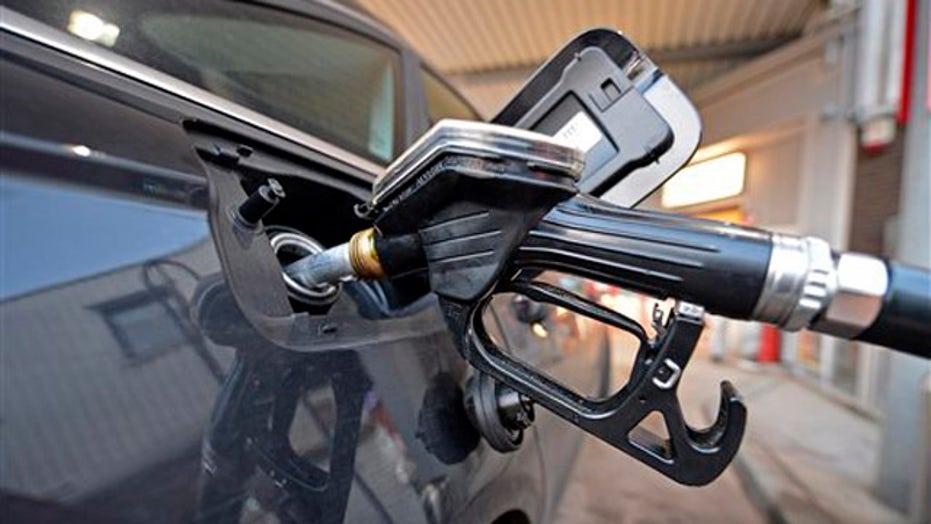 Evolution of gasoline politics
