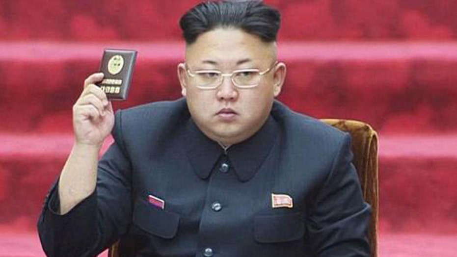 Is North Korea becoming a bigger threat to the US?
