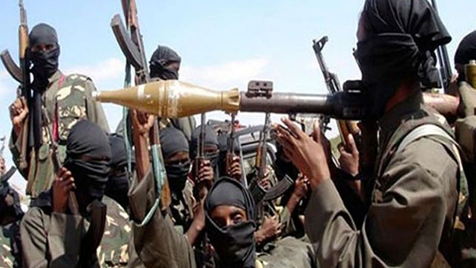 Is Boko Haram stronger than ever in West Africa?