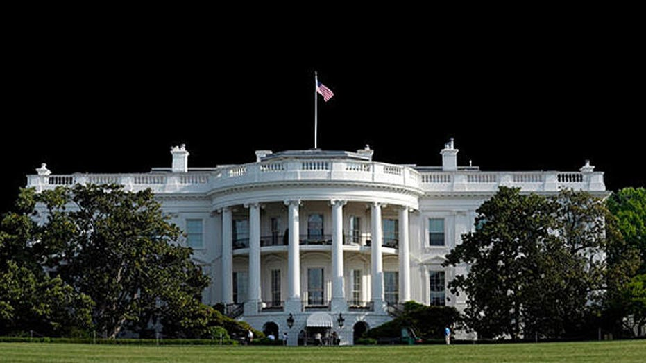White House planning new environmental regulations