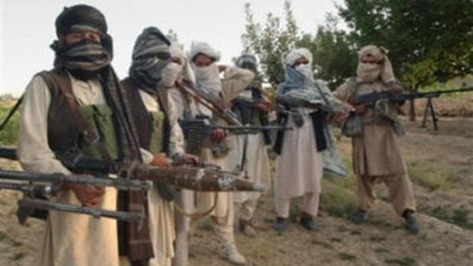 Thomas Joscelyn: Core Al Qaeda is not dead yet