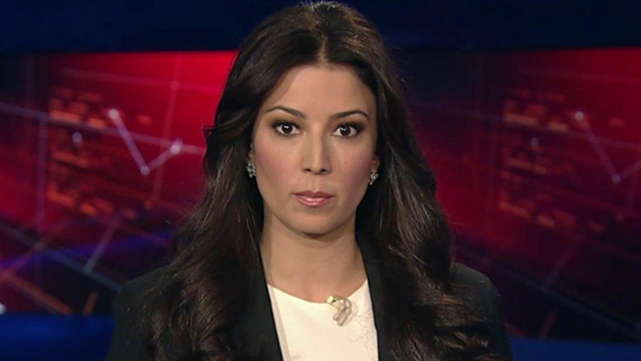 Fox News apologizes for European Muslim population errors