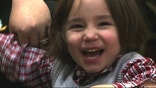 It was a letter from the State of Colorado that the parents of Kenai Zamora had to read three times to make sure they were reading it correctly. The letter said that their son made too much