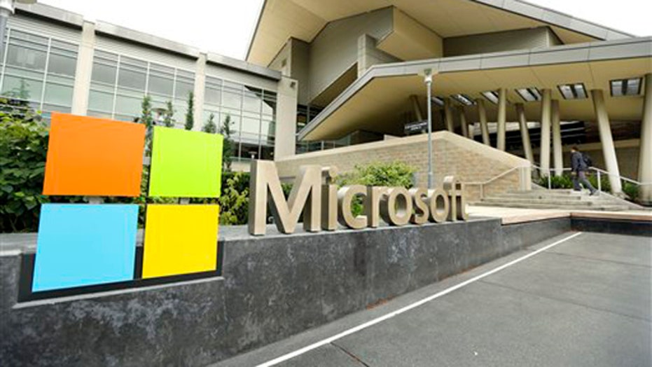 Can Windows 10 and HoloLens make Microsoft relevant again?