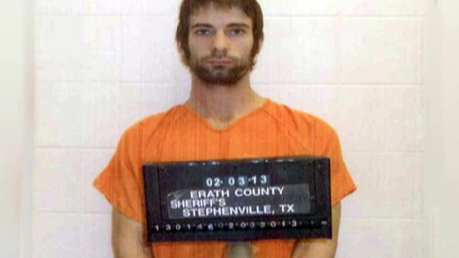 Will success of 'Sniper' impact trial of Kyle's killer?