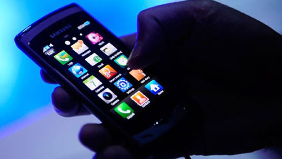 Smartphone addictions: Why we need to unplug