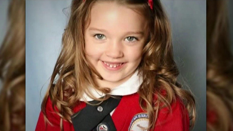 5-year-old dies from flu despite receiving vaccination