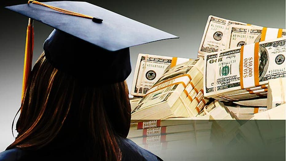 Obama drops proposal to end '529' college savings plans