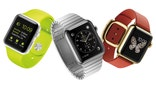 FourFourSciTech: Apple Watch set to debut weather forecast woes bizarre Tesla 'BB' does Elon Musk have a sense of humor?