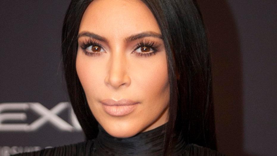 Kardashians have surprising fan