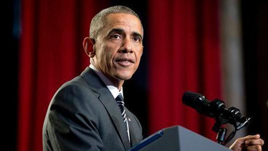 Obama to unveil $4 trillion spending plan to Congress