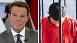 Shepard Smith describes video of murder of Jordanian pilot