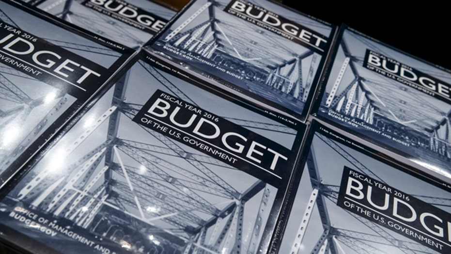 How will Obama's new tax proposals impact you?