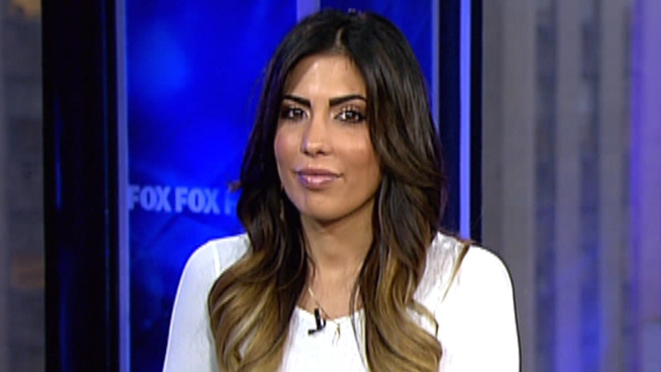 'Mob Wives' star talks death threats