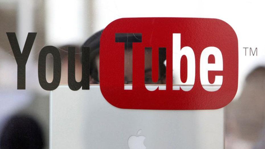 Secret to YouTube stars' success
