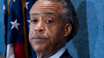 Al Sharpton tax woes: Who's been jailed for less?