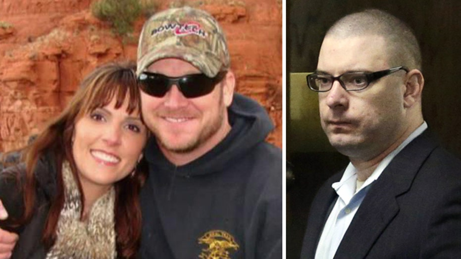 Opening statements begin in 'American Sniper' murder trial