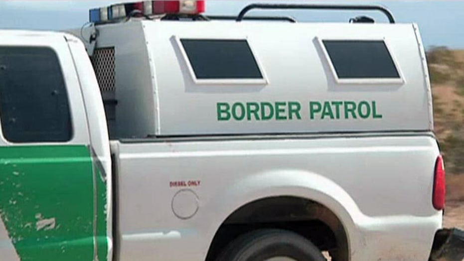 DHS sets up complaint hotline for immigrants