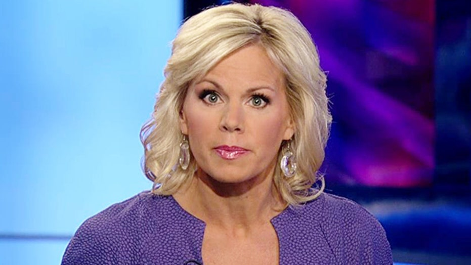 Gretchen's take: We need to beat ISIS with more than words