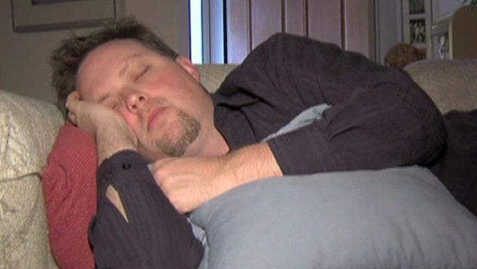 Sleep paralysis: Causes, symptoms and treatment